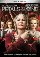Petals On The Wind (DVD + UltraViolet) Movie