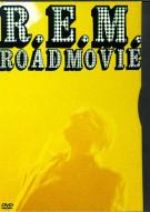 R.E.M.: Road Movie Movie