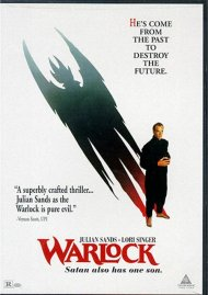 Warlock Movie