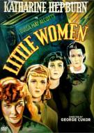 Little Women Movie