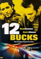12 Bucks Movie