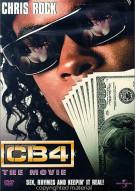 CB4: The Movie Movie