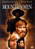 Mountain Men, The Movie