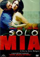 Solo Mia Movie