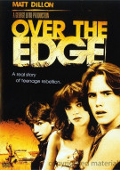 Over The Edge Movie