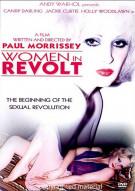 Women in Revolt Movie