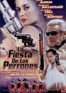 La Fiesta De Los Perrones Movie