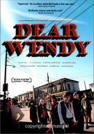 Dear Wendy Movie