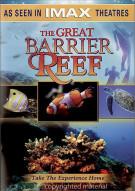 Great Barrier Reef Movie