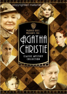 Agatha Christie Classic Mystery Collection Movie