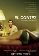 El Cortez Movie