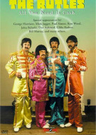 Rutles, The: All You Need Is Cash Movie