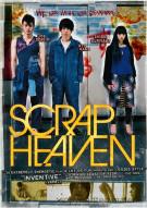 Scrap Heaven Movie