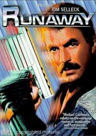 Runaway Movie