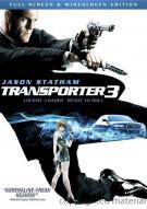Transporter 3 Movie