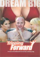 Tripping Forward Movie