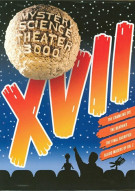 Mystery Science Theater 3000 Collection: Volume 17 Movie