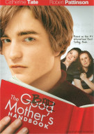 Bad Mothers Handbook, The Movie