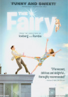 Fairy, The Movie