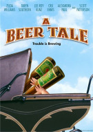 Beer Tale, A Movie