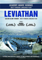 Leviathan Movie