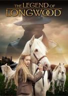 Legend Of Longwood, The Movie