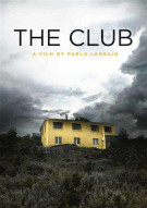 Club, The Movie