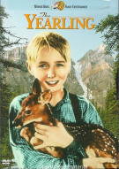 Yearling, The Movie