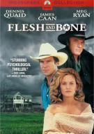 Flesh And Bone Movie
