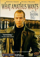 Touching Evil 1: What Amathus Wants Movie
