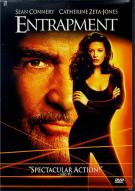 Entrapment Movie