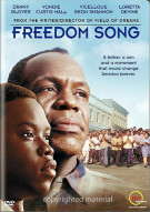 Freedom Song Movie