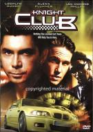 Knight Club Movie