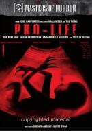 Masters Of Horror: John Carpenter - Pro-Life Movie