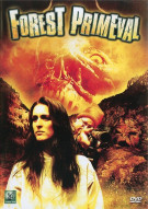 Forest Primeval Movie