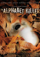 Alphabet Killer, The Movie