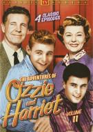 Adventures Of Ozzie & Harriet, The: Volume 11 Movie
