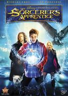 Sorcerers Apprentice, The Movie