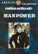 Manpower Movie