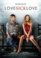 Love Sick Love Movie