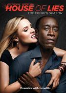 House Of Lies: The Fourth Season Movie