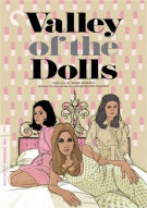 Valley Of The Dolls Movie