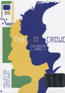 It Crowd- Complete Series Movie