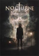 Nocturne Movie