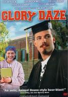 Glory Daze Movie