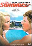 Swimmer, The Movie
