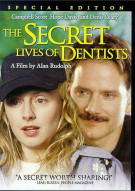 Secret Lives Of Dentists, The Movie