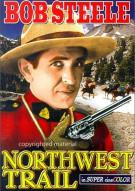 Northwest Trail (Alpha) Movie