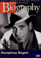 Biography: Humphrey Bogart Movie