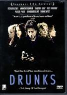 Drunks Movie